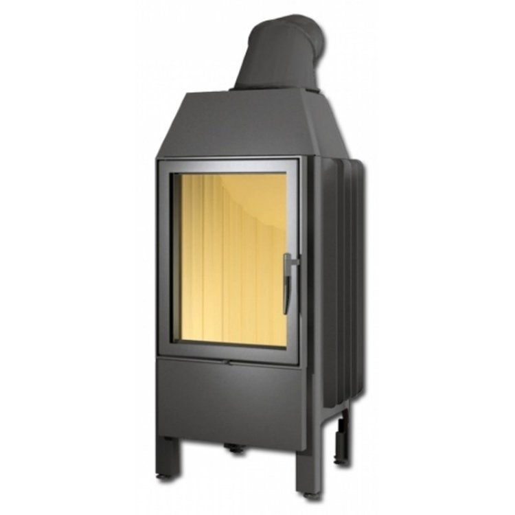 Каминная топка Spartherm Mini Z1 10 кВт [01334]
